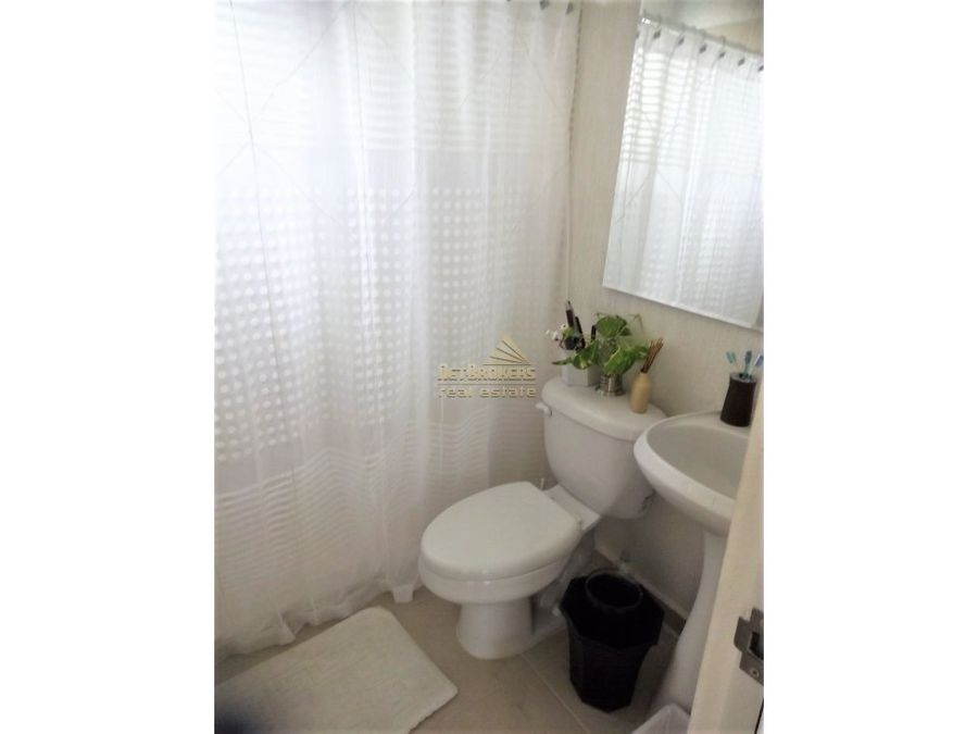 2 floor house for sale 2 rooms pool amenities