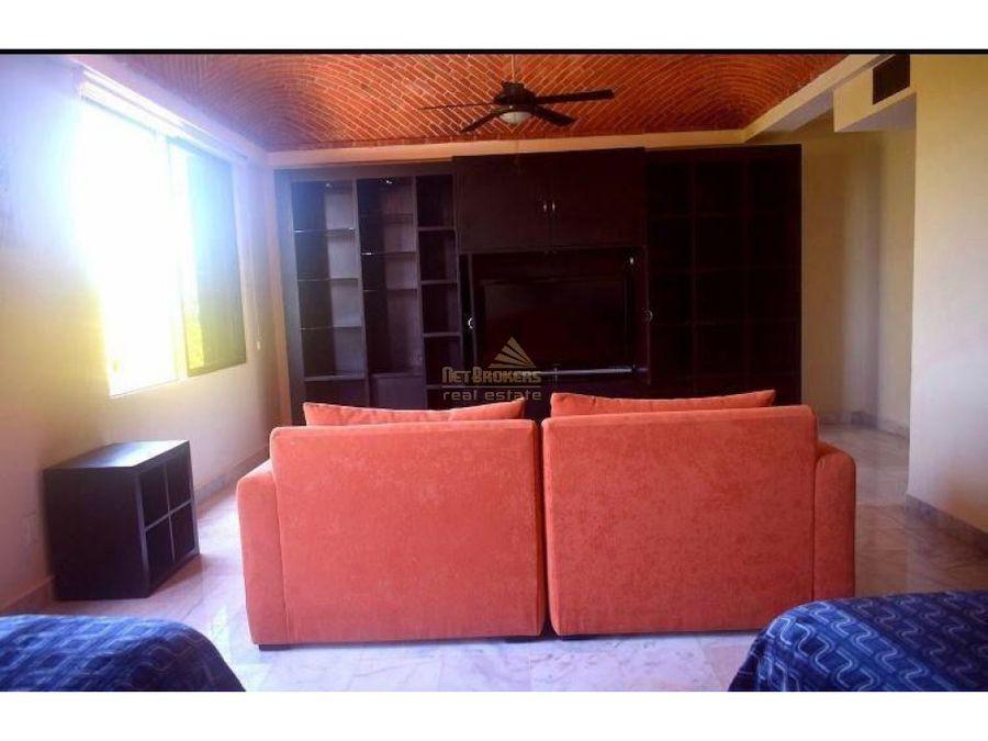 casa oferta 3 niveles alberca laguna cancun