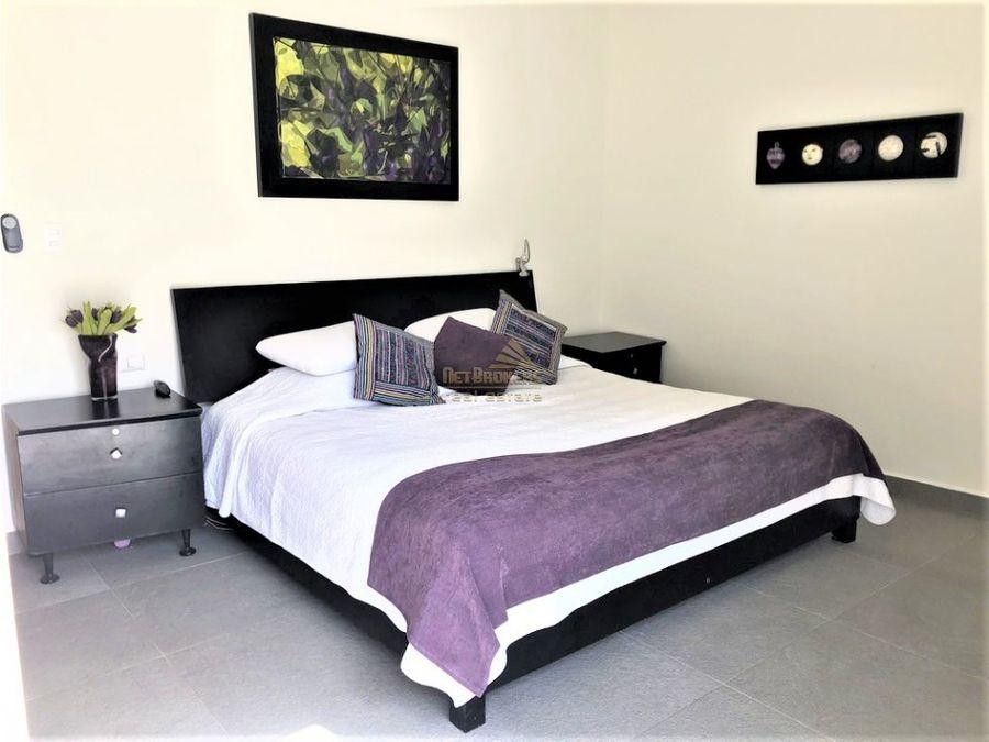 venta casa puerto cancun zona hotelera laguna 2