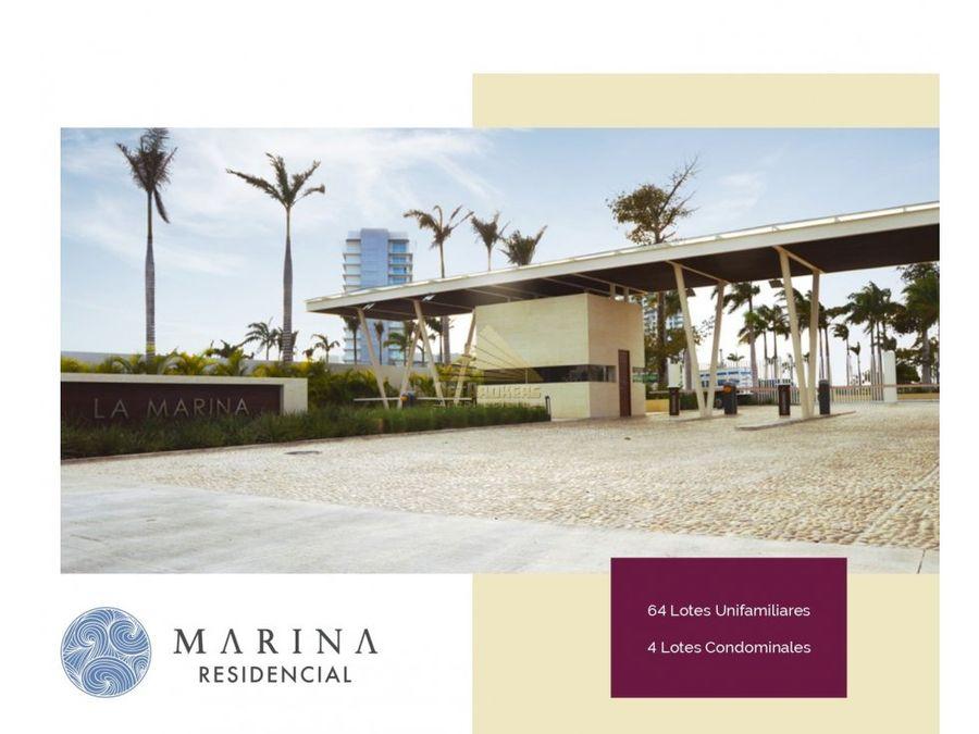 alba marina puerto cancun