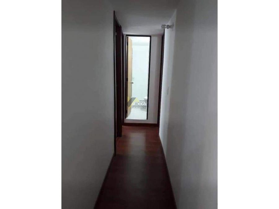 apartamento en venta tocancipa cundinamarca