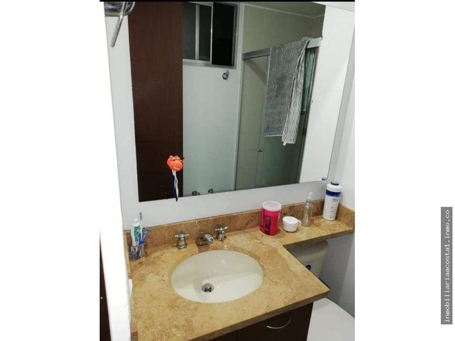 casa en venta bogota barrio canaima