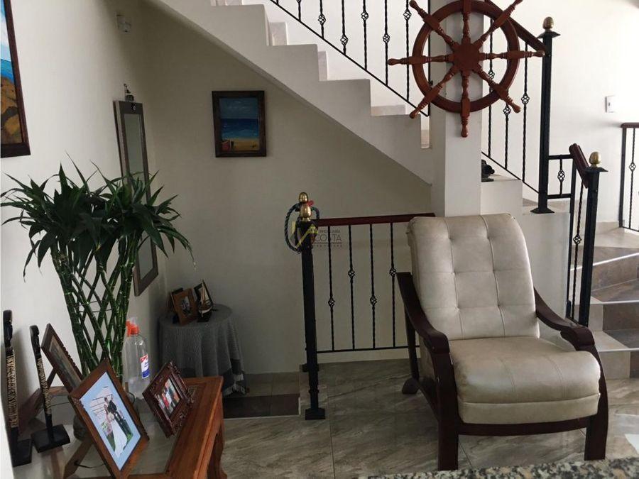casa en venta quirigua bogota