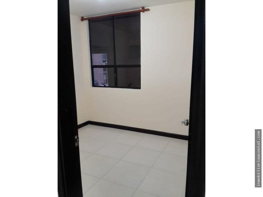 apartamento en venta o permuta facatativa