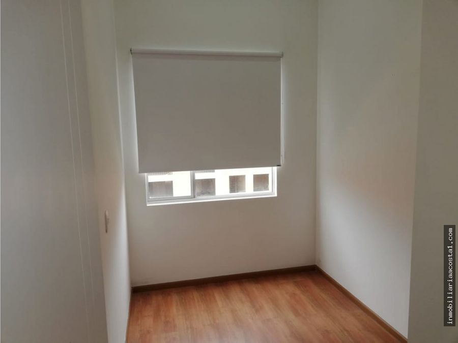 apartamento en venta y arriendo zipaquira