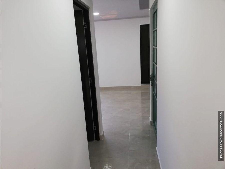 apartamento en arriendo zipaquira