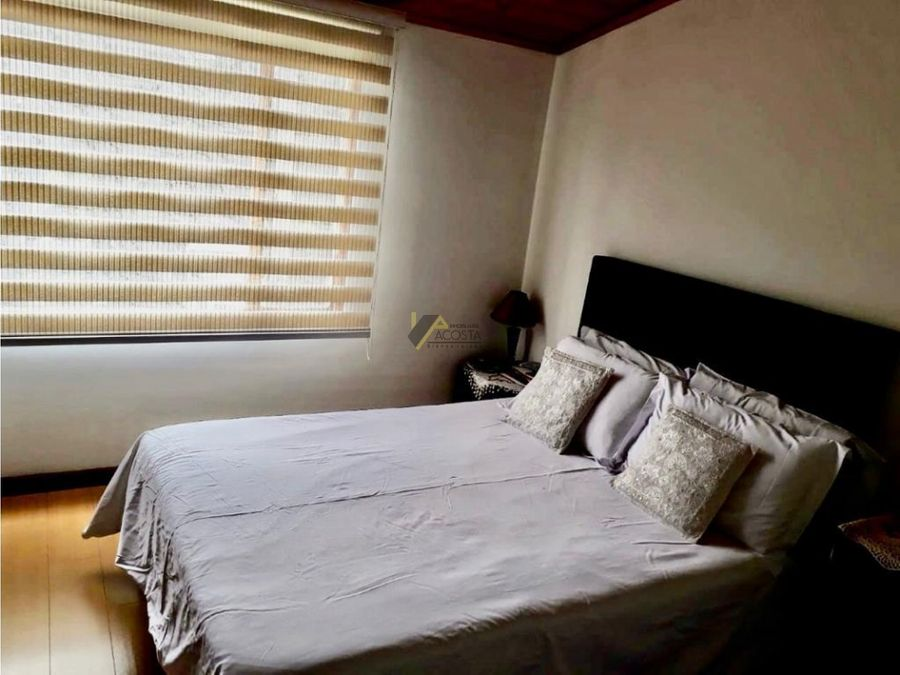 casa en venta bogota distrito capital