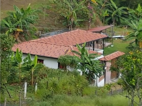 casa lote en venta san francisco cundinamarca
