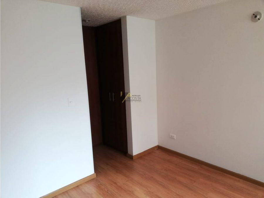apartamento en venta o arriendo en zipaquira cundinamarca