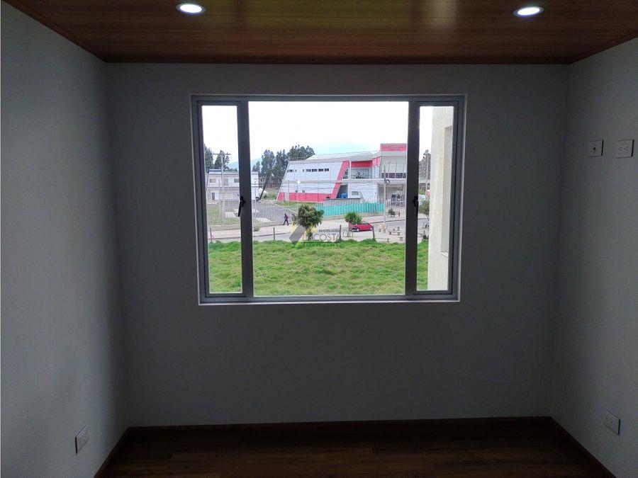 casa en venta tocancipa cundinamarca