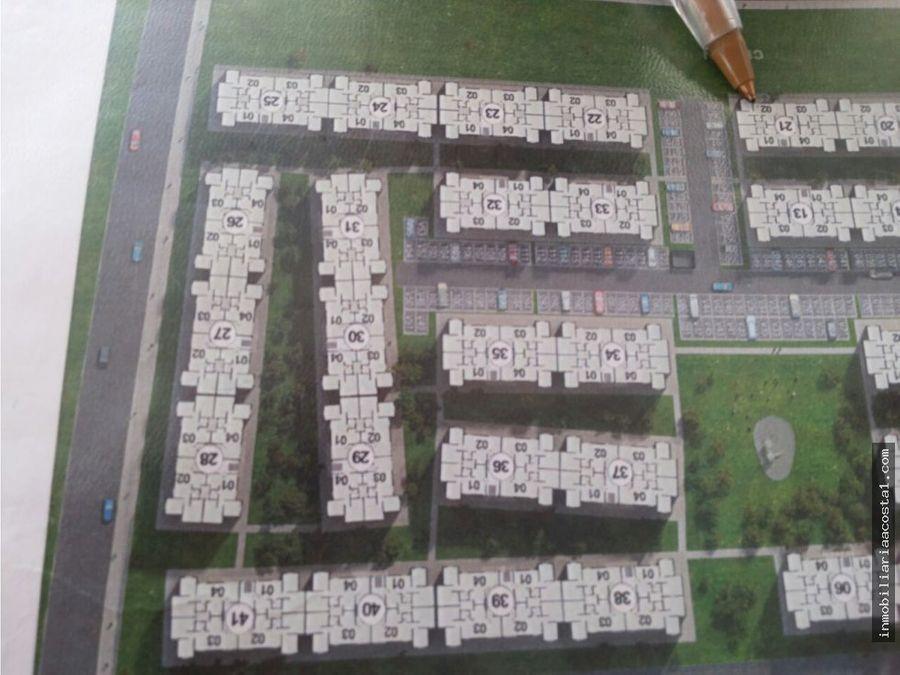 apartamento en venta soacha cundinamarca