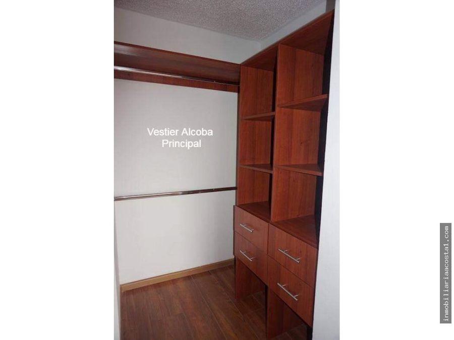 apartamento en venta o arriendo zipaquira