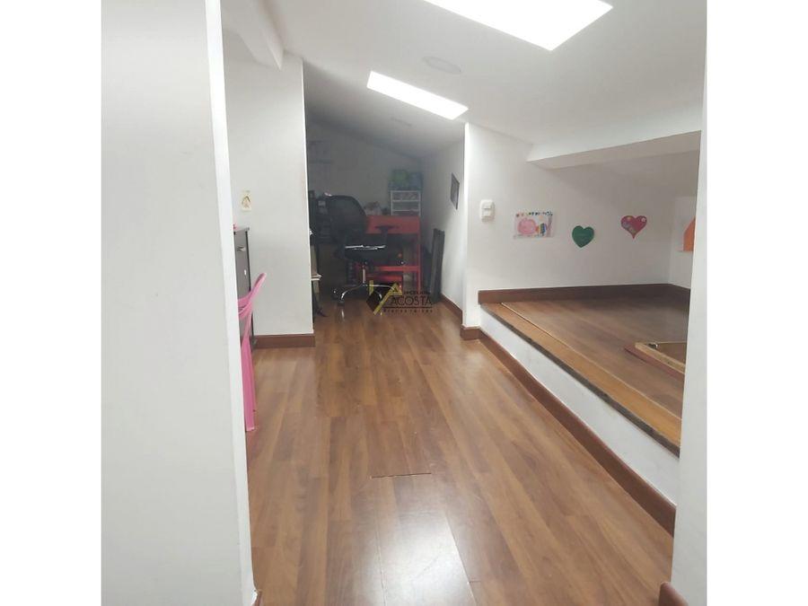 apartamento en venta cajica cundinamarca