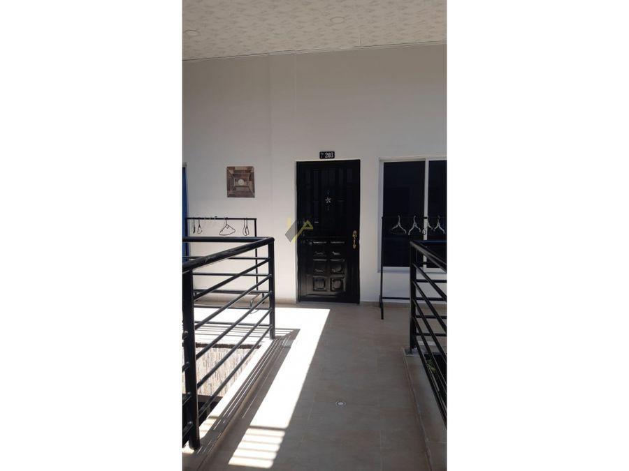 edificio en venta o permuta girardot cundinamarca