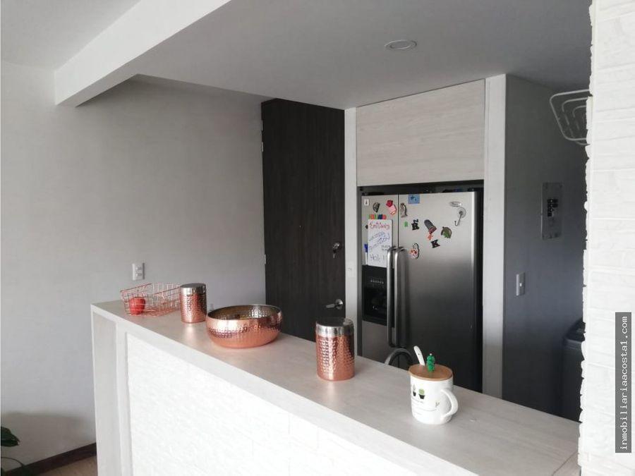 apartamento en venta y arriendo funza cundinamarca