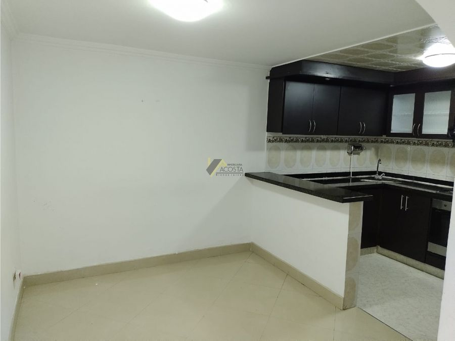 casa en venta o permuta tocancipa cundinamarca