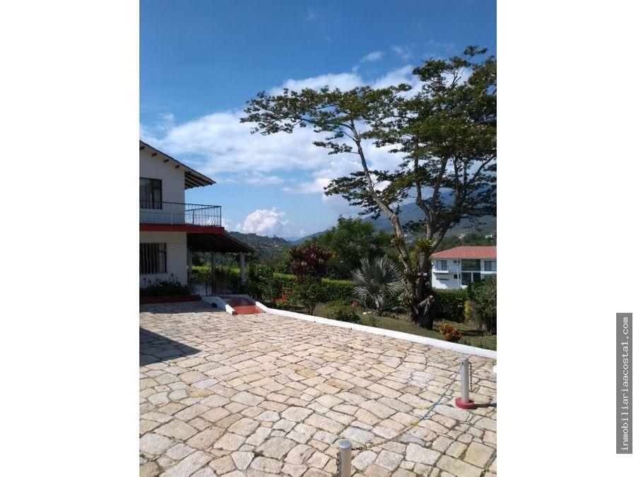 casa en venta fusagasuga cundinamarca