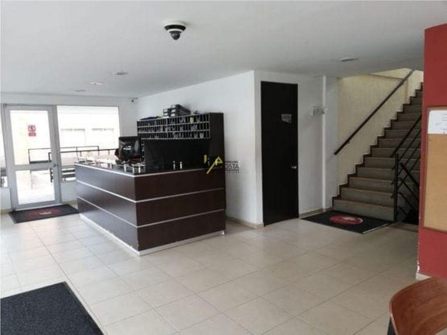 apartamento en venta zipaquira cundinamarca