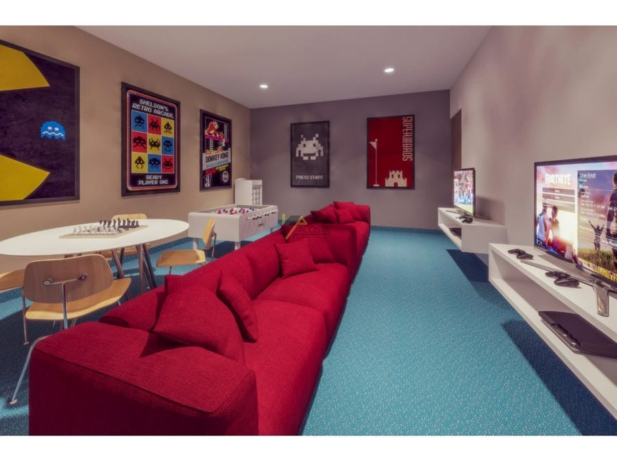 apartamento en venta funza cundinamarca