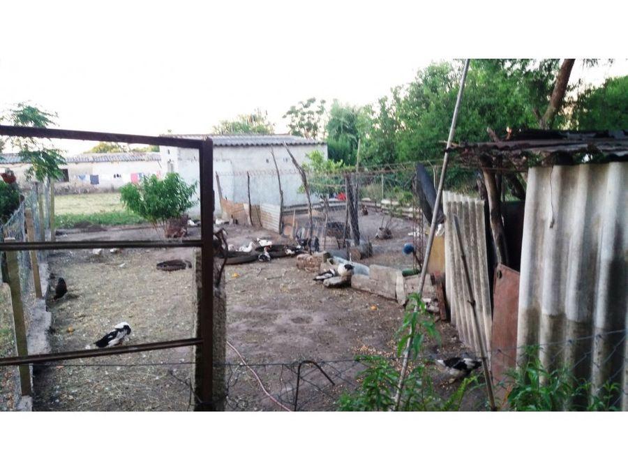 casa en venta en san ramon acepta banco bhu