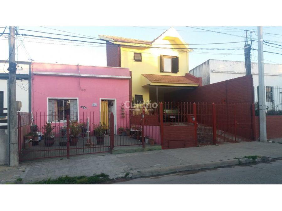 casa en venta en florida financio por banco