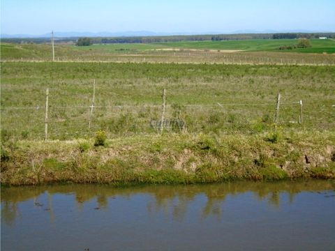 campo 15 has agricola ganadero migues canelones