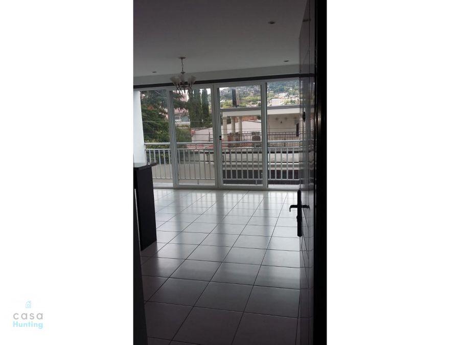 venta de apartamento horizonte real las minitas 2 hab