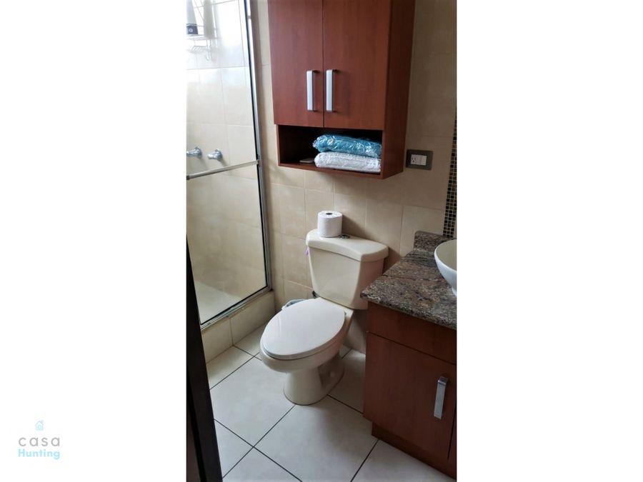 venta de apartamento horizonte guijarro 87000