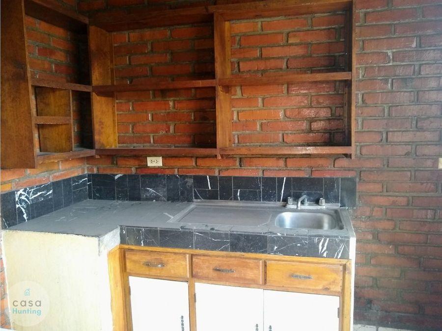 alquiler de apartamento 2 habitaciones calle los alcaldes