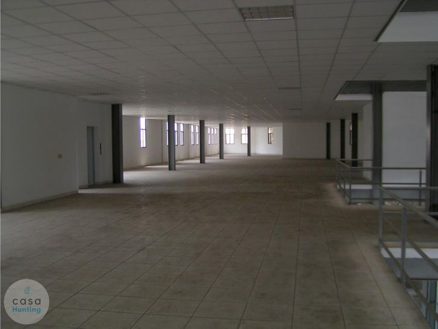 venta de edificio los halcones boulevard kuwait