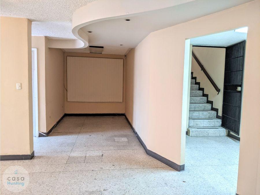 alquiler local de oficina col palmira 500 m2