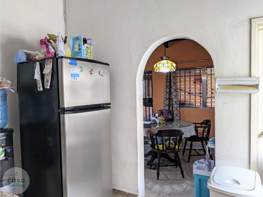 casa en venta col alameda 92000