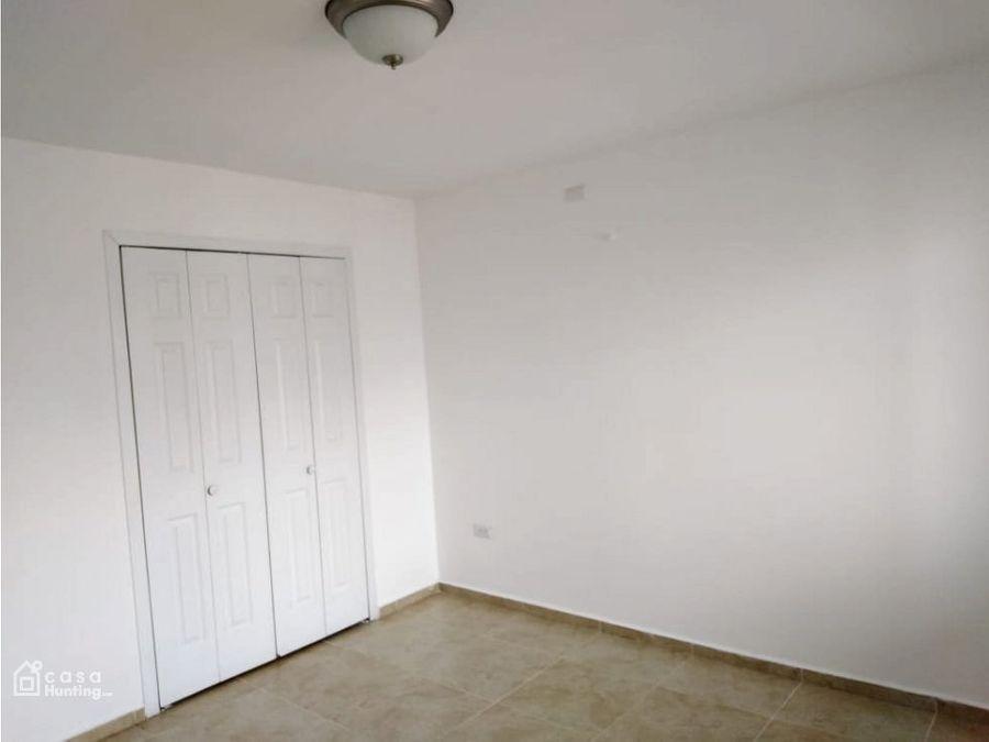 renta de apartamento en costa proceres