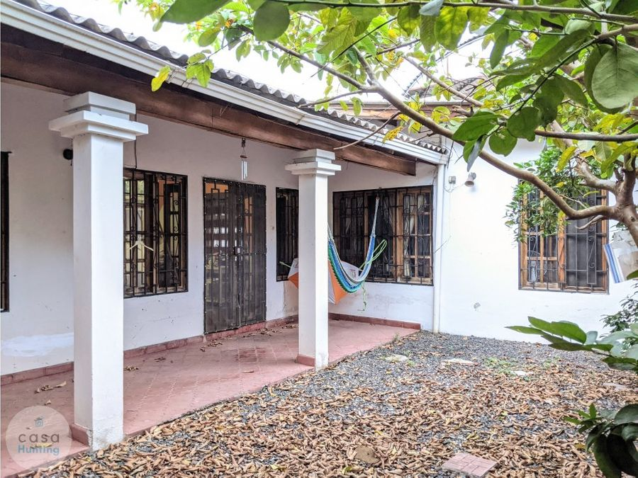 casa en alquiler para uso comercial calle atras de blvrd suyapa