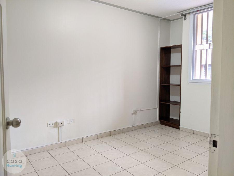 alquiler de apartamento col florencia 2 hab