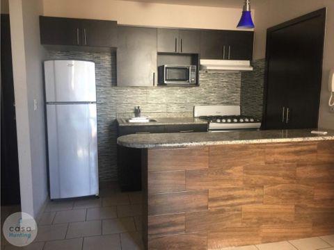 alquiler apartamento ecovivienda 2 habitaciones