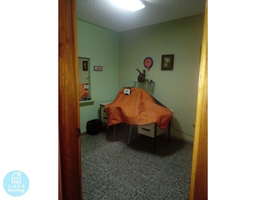 alquiler de apartamento oficina san rafael