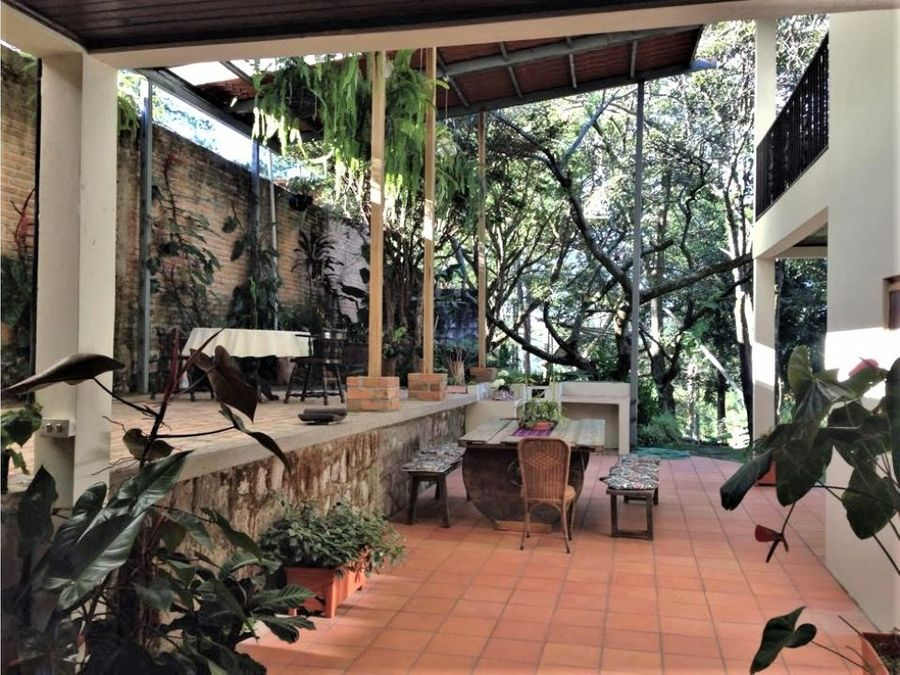 casa en venta tres rosas valle de angeles fm