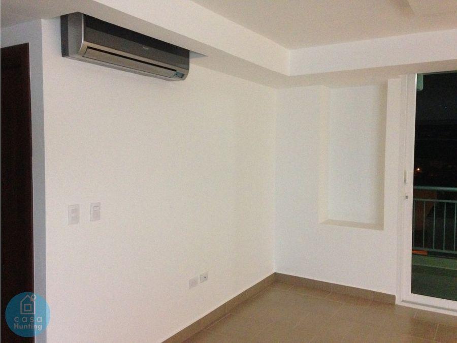 alquiler de apartamento green tower