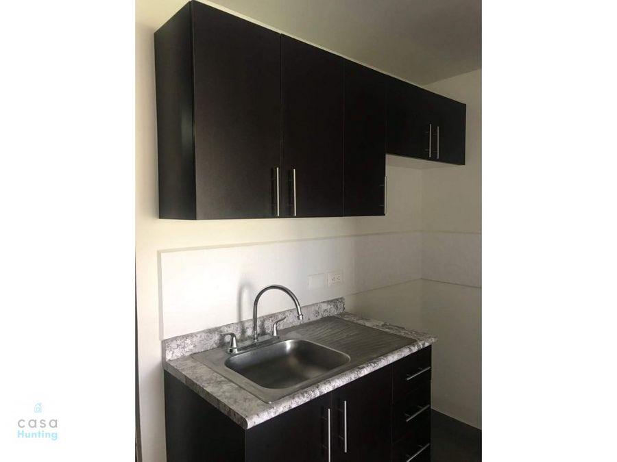 venta de apartamento portal del bosque 65000