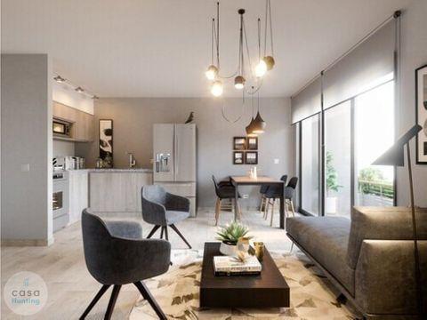 venta de apartamento acacias san ignacio 3 habitaciones