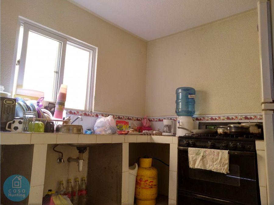 venta de casa res la arboleda zona sur tgu
