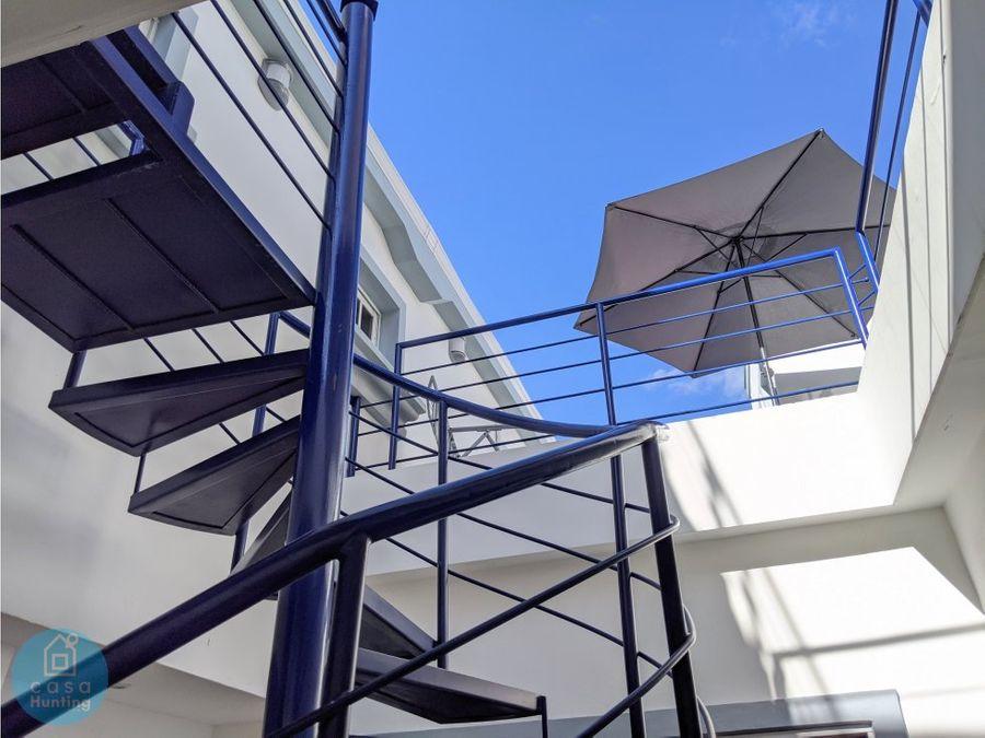alquiler de casa hostel zona sur tgu