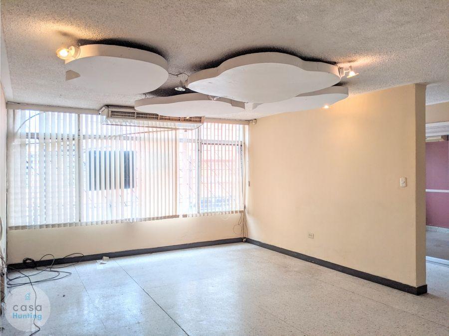 alquiler local de oficina col palmira 380 m2
