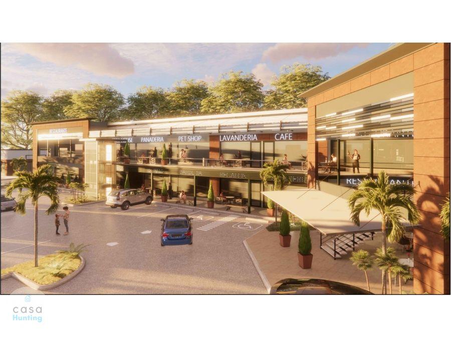 local comercial en venta plaza ciudad nueva 14424 m2