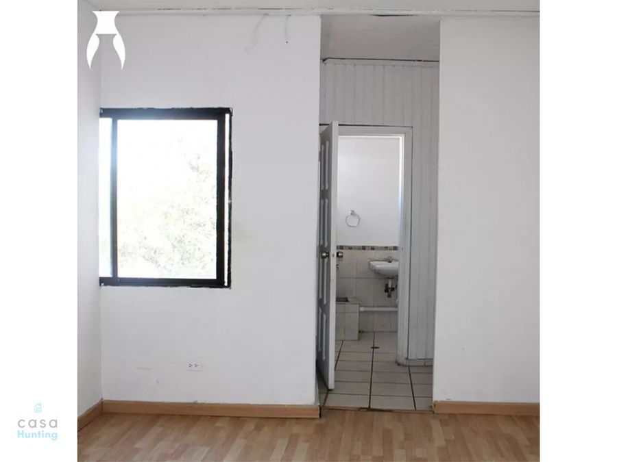 alquiler de oficina 85 m2 boulevard morazan