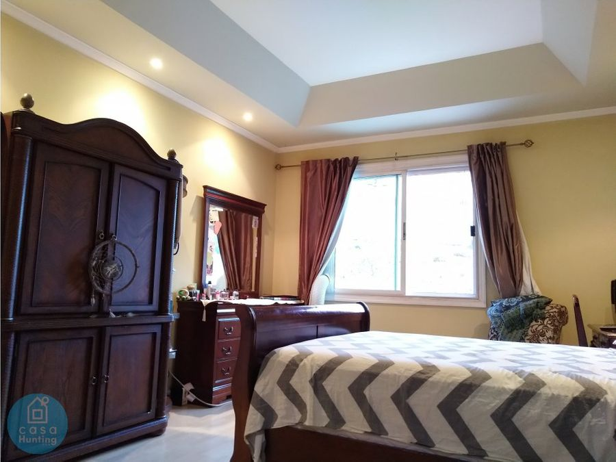 venta apartamento loma linda