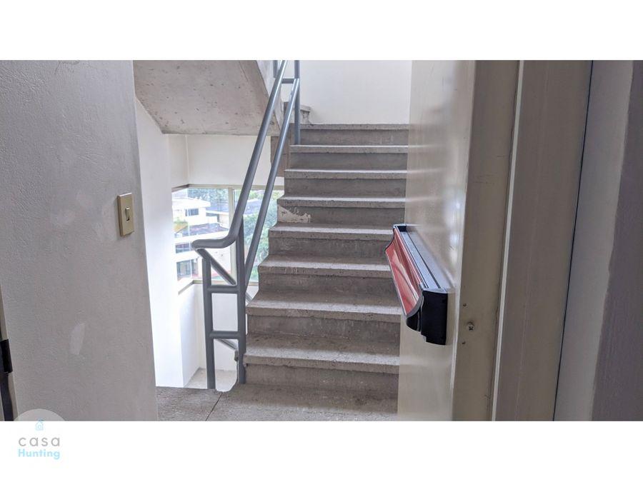 alquiler de apartamento amueblado lomas del guijarro 3 hab