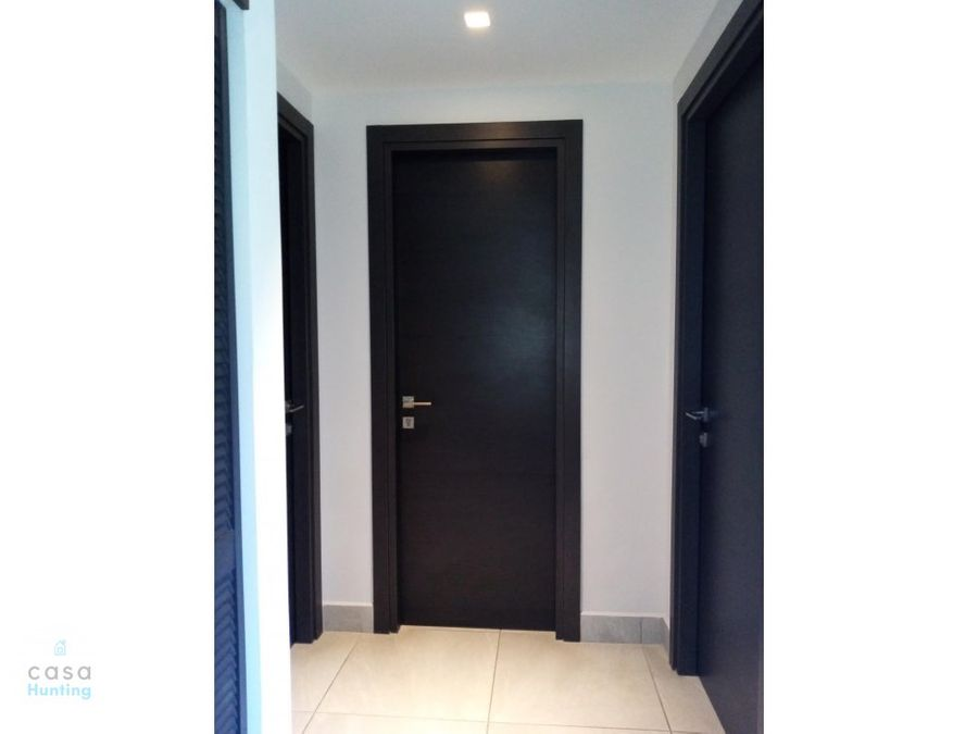 alquiler de apartamento torre taragon 2 habitaciones