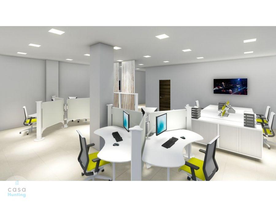 espacios de oficina en venta torre corporativa blp col matamoros
